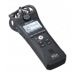 Дигитален рекордер - записвач ZOOM-H1 N диктофон