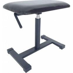 Стол за клавишни KEB-A70