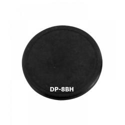 "Практис пад DP-8BH - 8"""