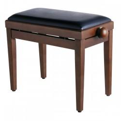 Стол за пиано SBH-100P-SWA