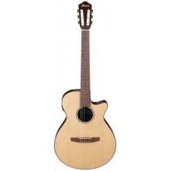 Класическа китара IBANEZ AEG50N NT