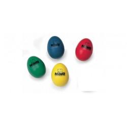 Шейкър яйце NINO EGG540