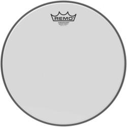 "Кожа за барабан Remo EN-0214-BA-14""AMB"