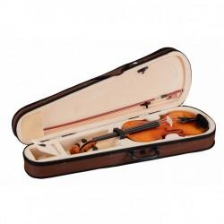 Цигулка размер 1/8 PVI-18 Virtuoso Primo Violin с аксесоари