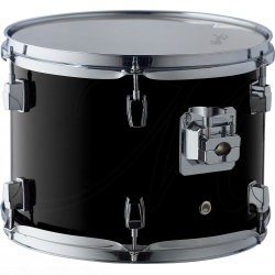 "Том барабан TTS-1209T BK 12"" на 9"""