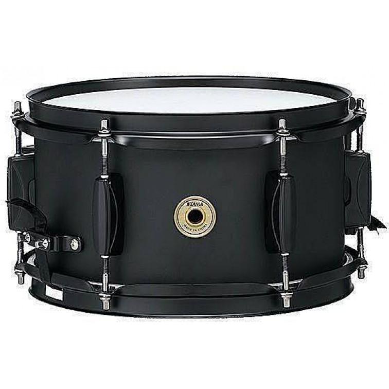 Соло барабан TAMA BST1055MBK