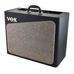 Кубе за китара VOX AV30