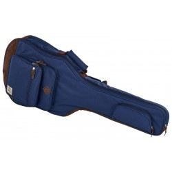 Калъф за китара IBANEZ IAB541 NB