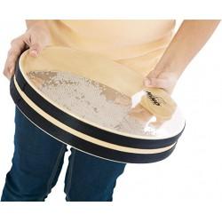 Перкусия - барабан за ръка NINO30 морски звуци 14 инча