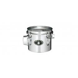 Соло барабан TAMA STS065M