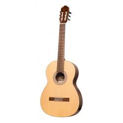 Класическа китара SCL70 -NAT - 4/4