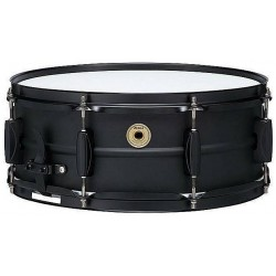 Соло барабан TAMA BST1455BK