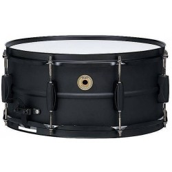 Соло барабан TAMA BST1465BK