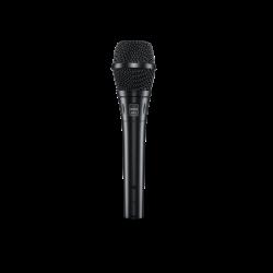 Кабелен микрофон вокален кондензаторен SM87A