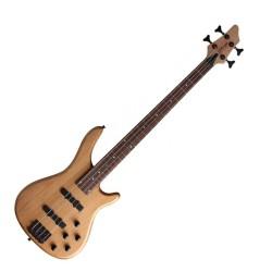Бас китара BC300 A/N от STAGG