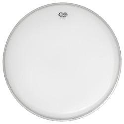Кожа за барабани Encore EN-1220BA 20 инча