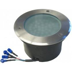 Външно осветление BEGLEC JBSYSTEMS LED GROUND LIGHT фоново