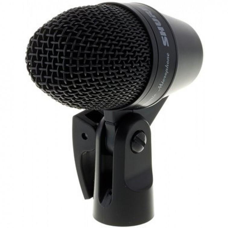 Микрофон за барабани PGA56-XLR