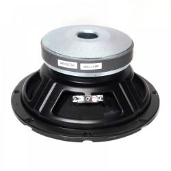 Трансдюсер за ART 710A, 410A MB10G252