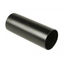 Капачка за батерии 31A14930 - battery sleeve QLXD2