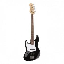 Електрическа бас китара за лява ръка - SPUR-LH BK