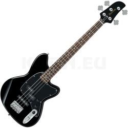 Бас китара IBANEZ TMB30 BK