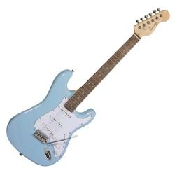 Електрическа китара RIDER-STD-S TB