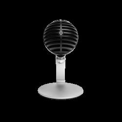 Микрофон USB Motiv MV5C Home office by Shure