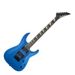 Eлектрическа китара Jackson JS22 DKA AH FB - MBL