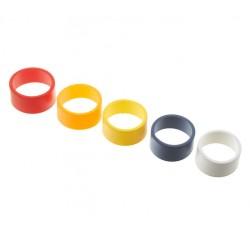 Рингове за микрофони WA615M комплект пръстени