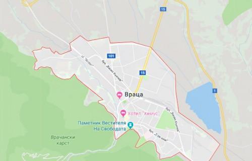 Музикален магазин Враца