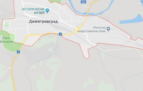 Музикален магазин Димитровград