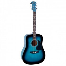 Акустична китара Yosemite DN BLS