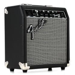 Комбо усилвател за електрическа китара FRONTMAN 10G