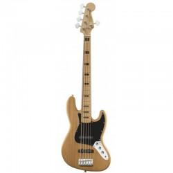 Бас китара SQUIER Vintage Modified Jazz Bass V N