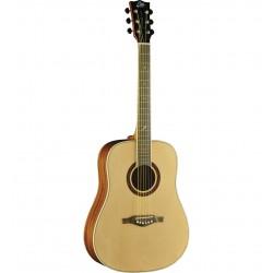 Акустична китара EKO GUITARS ONE D NT