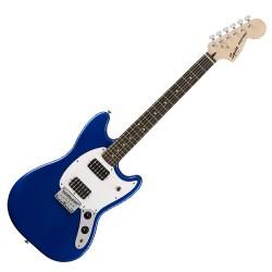 Електрическа китара Squier Mustang HH IMPB от FENDER