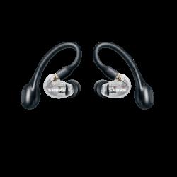 Безжични слушалки in ear AONIC SE215-CL-TW1
