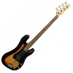 Бас китара SBP-30 SNB