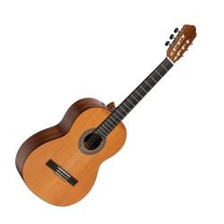 Класическа китара 4/4 SCL70 Cedar