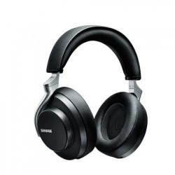Слушалки AONIC50 Black - шумоизолиращи