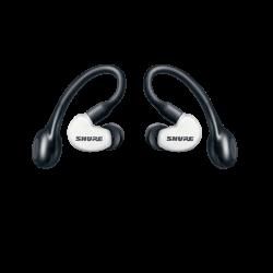 Безжични слушалки in ear AONIC SE215SPE-W-TW1-EFS