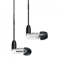 Слушалки AONIC 3 White In-ear