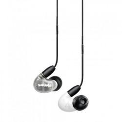 Слушалки in-ear AONIC 4 White