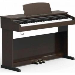 Дигитално пиано ORLA CDP1 RW