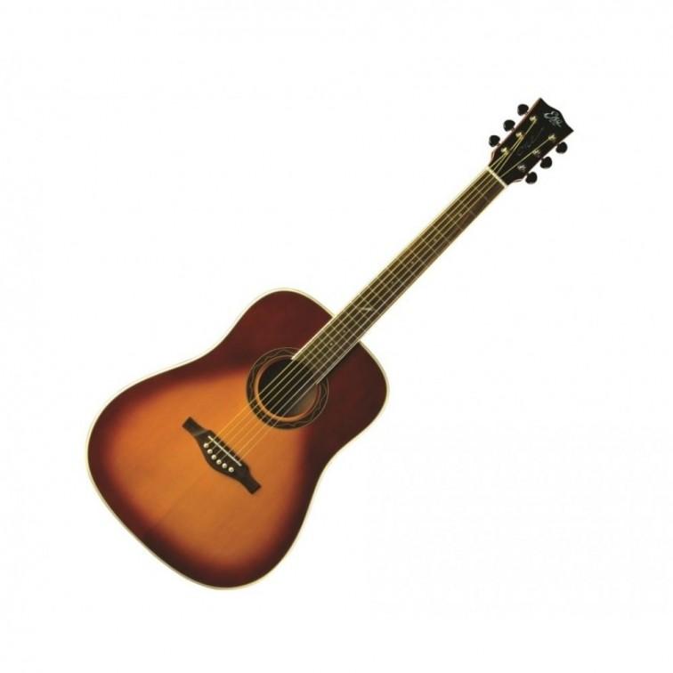 Акустична китара D VB Eko One