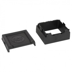 Raincover куфар за серия HDL водоустойчив