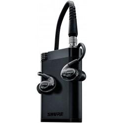 Слушалки KSE1200 висок клас
