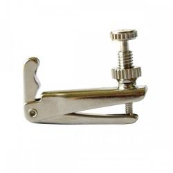 Машинка за фина настройка на цигулка 1/2 и 1/8 V-104