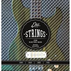 Струни за електрическа бас китара Basso elettr. 45-105 EKO STRINGS medium